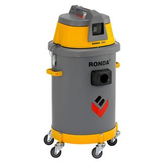 RONDA 300 våd- og tørsuger