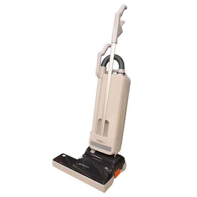 Easy Clean 470 Evolution