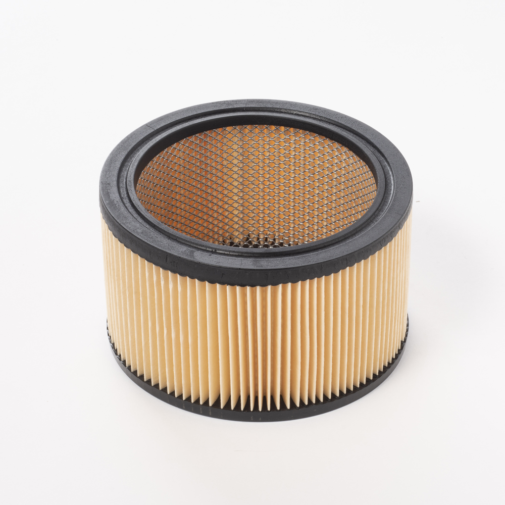 80620025 Hovedfilter Compact III.jpg